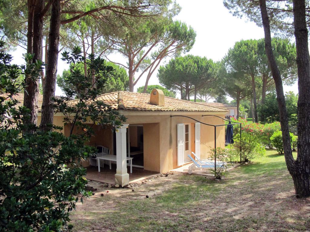 Holiday house Le Clos Bonaventure (TRO120) (553099), Gassin, Côte d'Azur, Provence - Alps - Côte d'Azur, France, picture 10