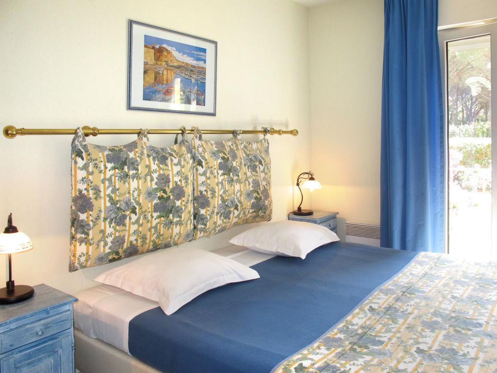 Holiday apartment Caesar Domus (TRO130) (107909), Gassin, Côte d'Azur, Provence - Alps - Côte d'Azur, France, picture 4