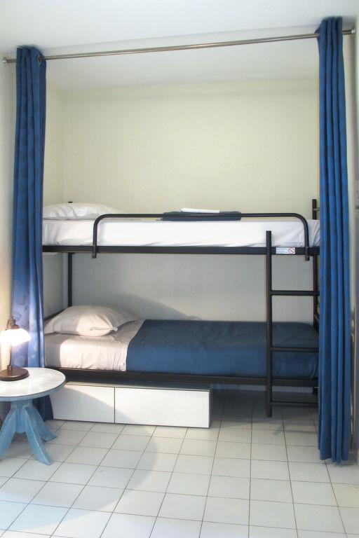 Holiday apartment Caesar Domus (TRO130) (107909), Gassin, Côte d'Azur, Provence - Alps - Côte d'Azur, France, picture 5