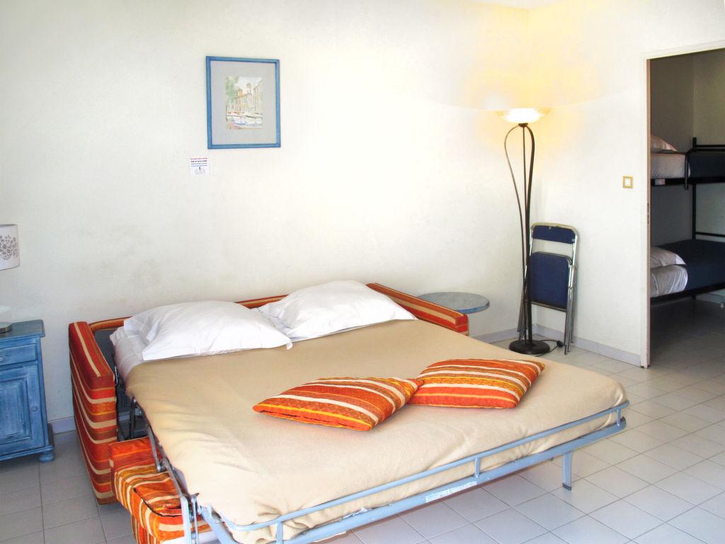 Holiday apartment Caesar Domus (TRO130) (107909), Gassin, Côte d'Azur, Provence - Alps - Côte d'Azur, France, picture 8