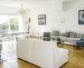 Bild 2 Innenansicht - Ferienhaus L'escalet, Saint-Tropez