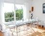 Bild 6 Innenansicht - Ferienhaus L'escalet, Saint-Tropez