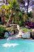 Foto 10 exterior - Casa de vacaciones Jas d'Alexis, Saint-Tropez