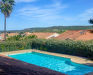 Holiday House Domaine des Vignes, Cogolin, Summer
