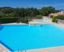 Casa de vacaciones Les Mas de Cogolin, Cogolin, Verano