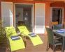 Foto 11 interior - Casa de vacaciones Les Mas de Cogolin, Cogolin
