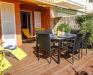 Foto 12 interior - Casa de vacaciones Les Mas de Cogolin, Cogolin