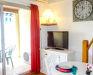Image 4 - intérieur - Appartement Les Tropéziennes, Cogolin