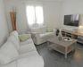 Foto 2 interior - Casa de vacaciones Les Rocailles, Cogolin