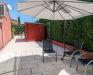 Bild 14 Innenansicht - Ferienhaus Les Rocailles, Cogolin