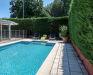 Bild 13 Innenansicht - Ferienhaus Les Rocailles, Cogolin