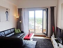 Cogolin - Appartamento Les Cascadelles