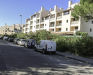 Foto 14 exterieur - Appartement Les Cascadelles, Cogolin