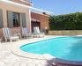Casa de vacaciones Bastide de St Antoine, Cogolin, Verano
