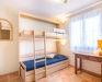 Foto 13 interior - Casa de vacaciones Bastide de St Antoine, Cogolin