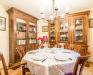 Foto 7 interior - Casa de vacaciones Bastide de St Antoine, Cogolin