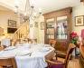 Foto 5 interior - Casa de vacaciones Bastide de St Antoine, Cogolin