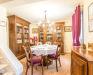 Foto 6 interior - Casa de vacaciones Bastide de St Antoine, Cogolin