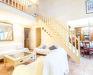 Foto 4 interior - Casa de vacaciones Bastide de St Antoine, Cogolin