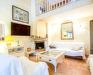 Foto 3 interior - Casa de vacaciones Bastide de St Antoine, Cogolin