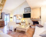 Foto 2 interior - Casa de vacaciones Bastide de St Antoine, Cogolin