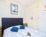 Foto 9 interior - Casa de vacaciones Bastide de St Antoine, Cogolin