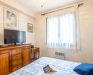 Foto 10 interior - Casa de vacaciones Bastide de St Antoine, Cogolin