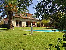 Villa Les Fourches con giardino und per la bicicletta