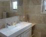 Picture 10 interior - Holiday House Villa Les Fourches, Cogolin