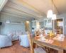 Foto 6 interior - Apartamento Grand Rue, Port Grimaud