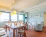 Foto 2 interior - Apartamento Grand Rue, Port Grimaud