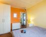 Foto 9 interior - Apartamento Grand Rue, Port Grimaud