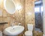 Foto 14 interior - Apartamento Grand Rue, Port Grimaud