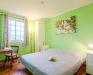 Foto 8 interior - Apartamento Grand Rue, Port Grimaud