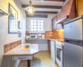 Foto 16 interior - Apartamento Grand Rue, Port Grimaud