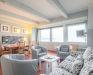Foto 4 interior - Apartamento Grand Rue, Port Grimaud