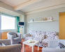 Foto 3 interior - Apartamento Grand Rue, Port Grimaud