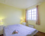 Foto 10 interior - Apartamento Grand Rue, Port Grimaud