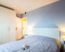 Foto 12 interior - Apartamento Grand Rue, Port Grimaud