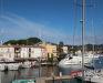 Foto 10 exterior - Apartamento Les Voiliers, Port Grimaud