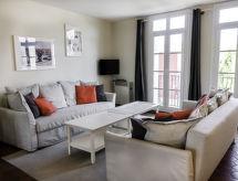 Port Grimaud - Apartment Rue des Artisans