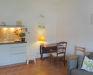 8. zdjęcie wnętrza - Apartamenty Village Marin, Port Cogolin