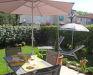 9. zdjęcie wnętrza - Apartamenty Village Marin, Port Cogolin