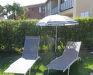 10. zdjęcie wnętrza - Apartamenty Village Marin, Port Cogolin
