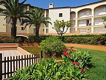 Port Cogolin - Appartement L'Annonciade