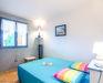 7. zdjęcie wnętrza - Apartamenty L'Annonciade, Port Cogolin