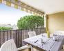 10. zdjęcie wnętrza - Apartamenty L'Annonciade, Port Cogolin