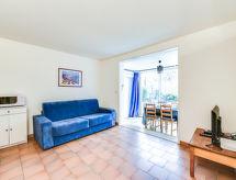Port Cogolin - Apartamenty L'Annonciade