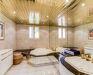 Bild 8 Innenansicht - Ferienhaus Massada, Grimaud