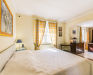 Bild 10 Innenansicht - Ferienhaus Massada, Grimaud